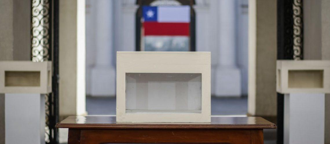 elecciones-presidenciales-chile-2021_330552_5_60cb7fad468da-pa0g3lzjcl1sjfdy1w1o2hq9q35y81jfe22f1mh408